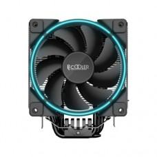 PCCooler GI-X4B
