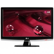 LG Flatron W2453SQ