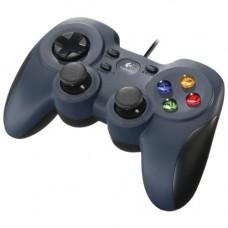 Logitech F310 Gamepad USB