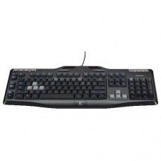 Logitech Gaming Keyboard G105 USB