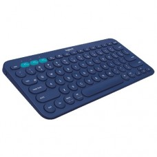 Logitech Bluetooth K380