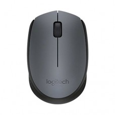 Logitech M170 Wireless