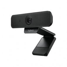 Logitech Webcam C925e RTL