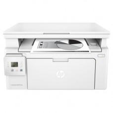HP LaserJet Pro M132a
