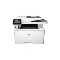 MФУ HP LaserJet Pro M426dw