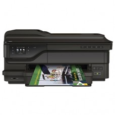 HP Officejet 7612 eAiO <G1X85A>