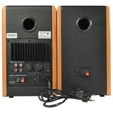 Microlab 2.0 B-77