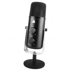 Микрофон MAONO AU-903 USB