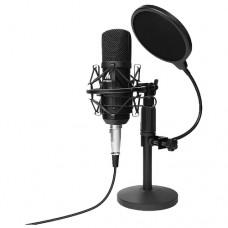 Микрофонный комплект MAONO AU-A03T