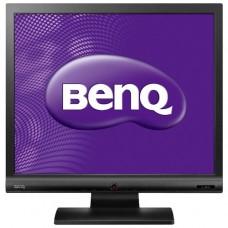 BenQ BL702 Black