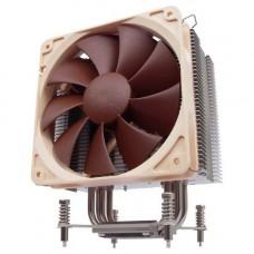 Noctua NH-U12DX-1366 Cooler