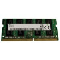 Память SO-DDR4 8Gb 2666MHz HYNIX