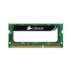 4Gb 1066 Corsair CMSA4GX3M1A1066C7