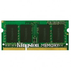 2Gb 1333 Kingston KVR13LS9S6/2