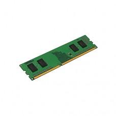 DDR3 2048Mb 1333MHz Kingston (KVR13N9S6/2)