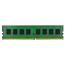 DDR4 4Gb 2400MHz Kingston CL17 KVR24N17S8/4
