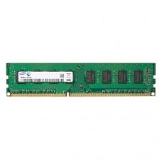 DDR4 8Gb 2400MHz Samsung M378A1K43CB2-CRC