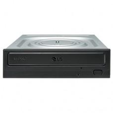 Привод DVD±RW LG GH24NSD1 Black (OEM)