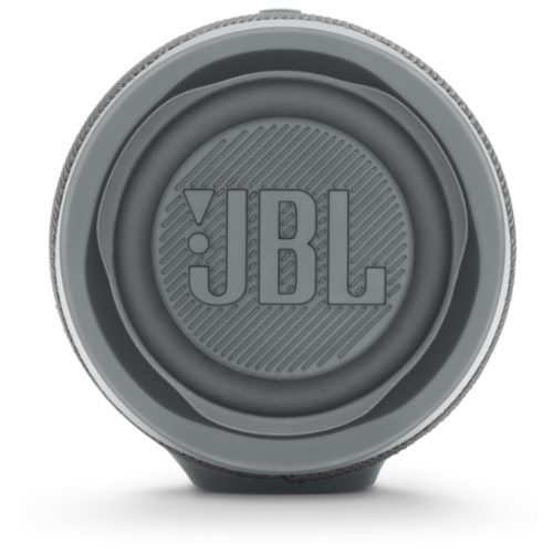 JBL 1.0 BLUETOOTH CHARGE 4 GREY