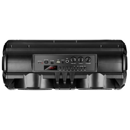 SVEN 2.0 PS-485