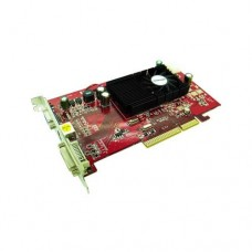 AGP HD2400PRO Power Color 256Mb