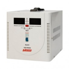 Стабилизатор напряжения Powerman AVS 5000D
