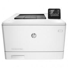 HP Color LaserJet Pro M452nw (CF388A)