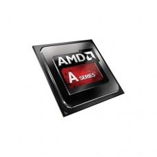 AMD A10-7860K Godavari (FM2+, L2 4096Kb)