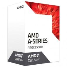 AMD A10 9700 OEM