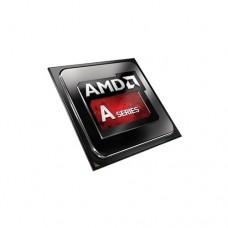 AMD X4 A8-7670K
