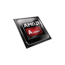 AMD A8-9600 Bristol Ridge (OEM)(AM4, L2 2048Kb)