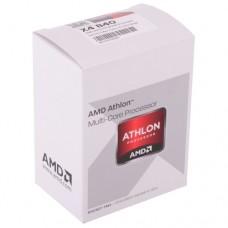 AMD Athlon X4 840 Kaveri (OEM)(FM2+, L2 4096Kb)