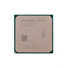 AMD Athlon X4 950 (3.5-3.8GHz AM4) OEM