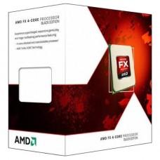 AMD FX-4300 Vishera (AM3+, L3 4096Kb)