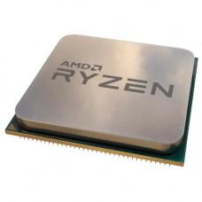 AMD Ryzen 3 2300X Pinnacle Ridge (AM4, L3 8192Kb) OEM
