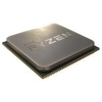 AMD RYZEN R5 2600 AM4 65W 3900 ,OEM