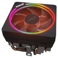 Процессор AMD Ryzen 7 3700X (OEM)