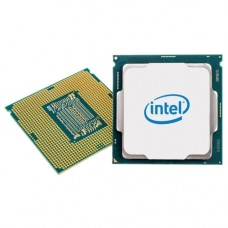 Intel Celeron G4900 Coffee Lake (3100MHz, LGA1151 v2, L3 2048Kb)