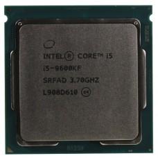 Процессор Intel Core i5-9600KF (OEM)