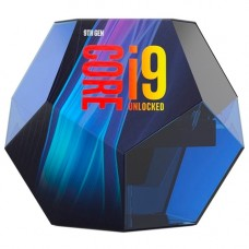 INTEL Core i9-9900K BOX