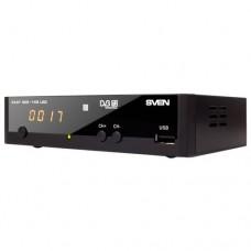 SVEN EASY SEE-149 LED DVB-T/T2