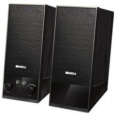 SVEN 2.0 SPS-604 USB