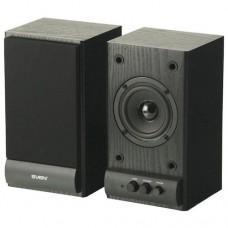 SVEN 2.0 SPS-607 Black