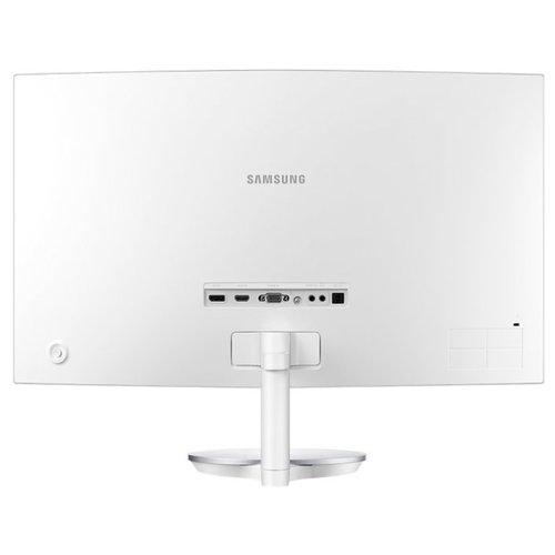 Samsung C27F591FDI
