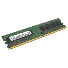 DDR2 2Gb 800 Samsung DDR2 800 DIMM 2Gb