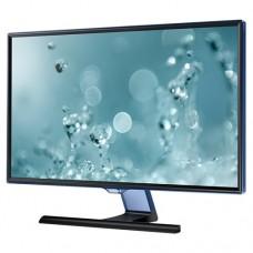 Монитор Samsung S27E390H
