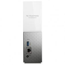 2Tb WD My Cloud Home (WDBVXC0020HWT-EESN)