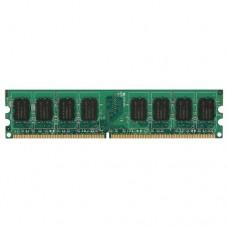DDR2 2Gb 800 Silicon Power SP002GBLRU800S02