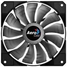 12 Aerocool P7-F12 PRO