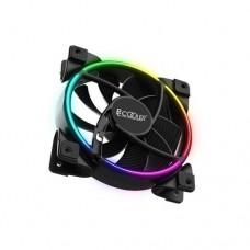 120 PCCooler CORONA RGB